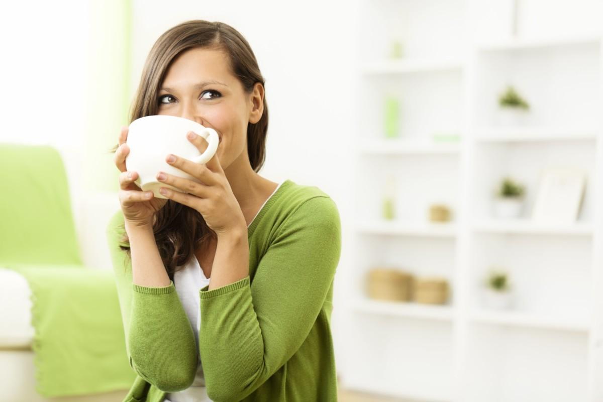 Похудеть С Кофе Зеленым Чаем. Пейте зеленый чай с кофе до еды чтобы похудеть — метод от японского врача