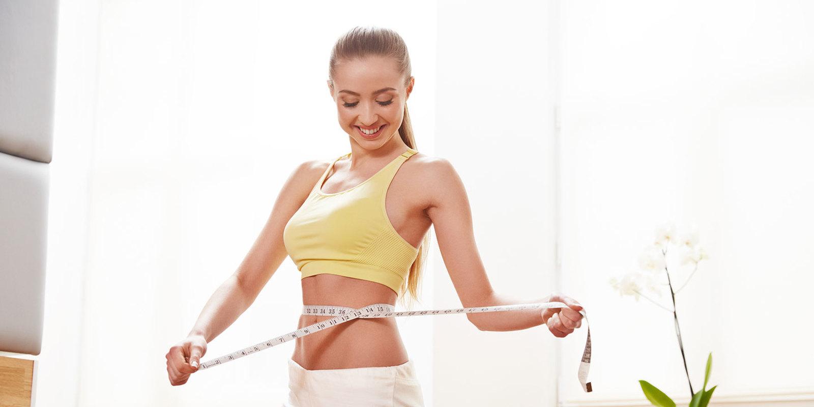Быстро Сбросить Вес В Зале. Как похудеть в тренажерном зале? Выбор тренажеров и программа занятий