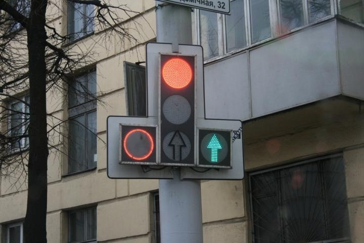 На улицах Ростова появилось нововведение