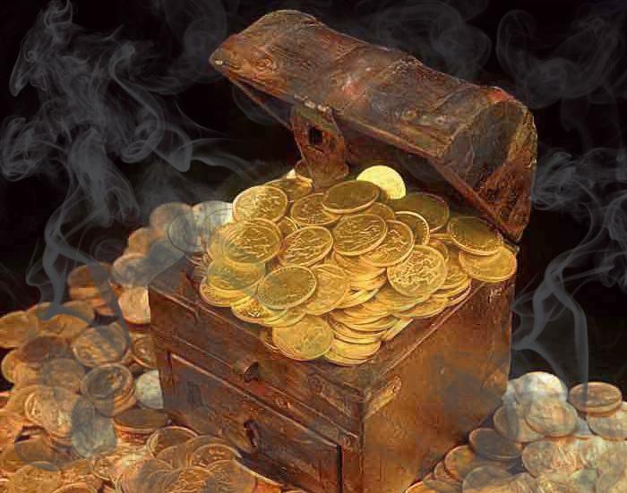 картинки для того чтобы деньги были в доме
