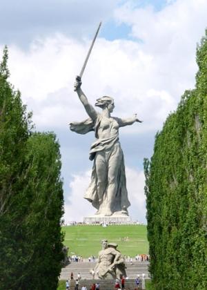 Памятники в волгограде цена красота под ногами памятники в мурманске цена москве