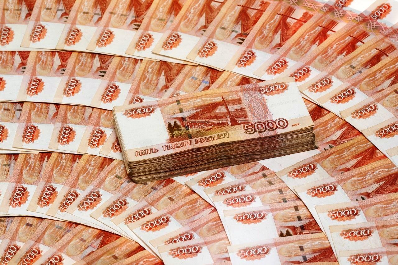 уйдёшь, если фотообои российские деньги на рабочий стол необходимо учесть перед