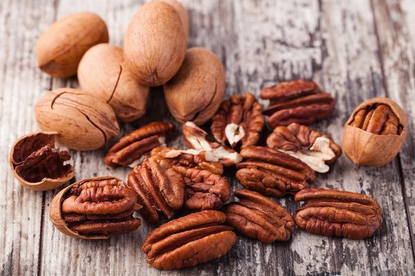 сахарный_диабет_полезные_орехи_для_диабетиков_какие_орехи_можно_диабет