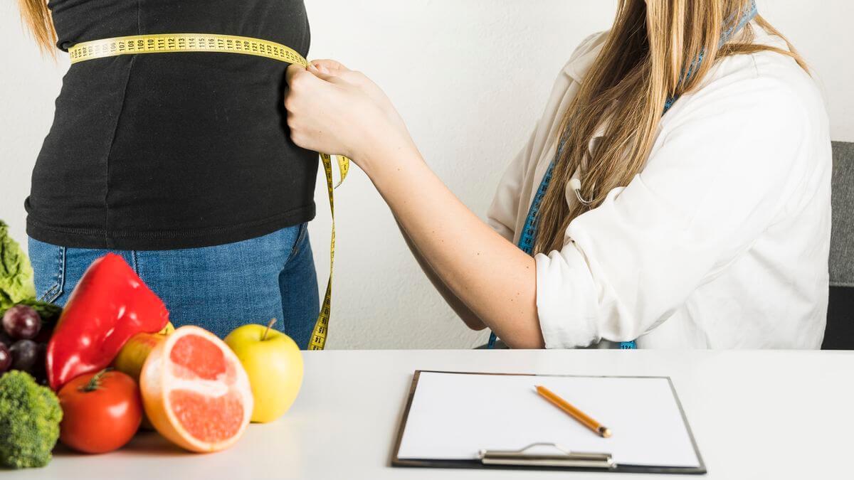 Способы Похудения Без Диетологов. Советы диетолога для быстрого похудения