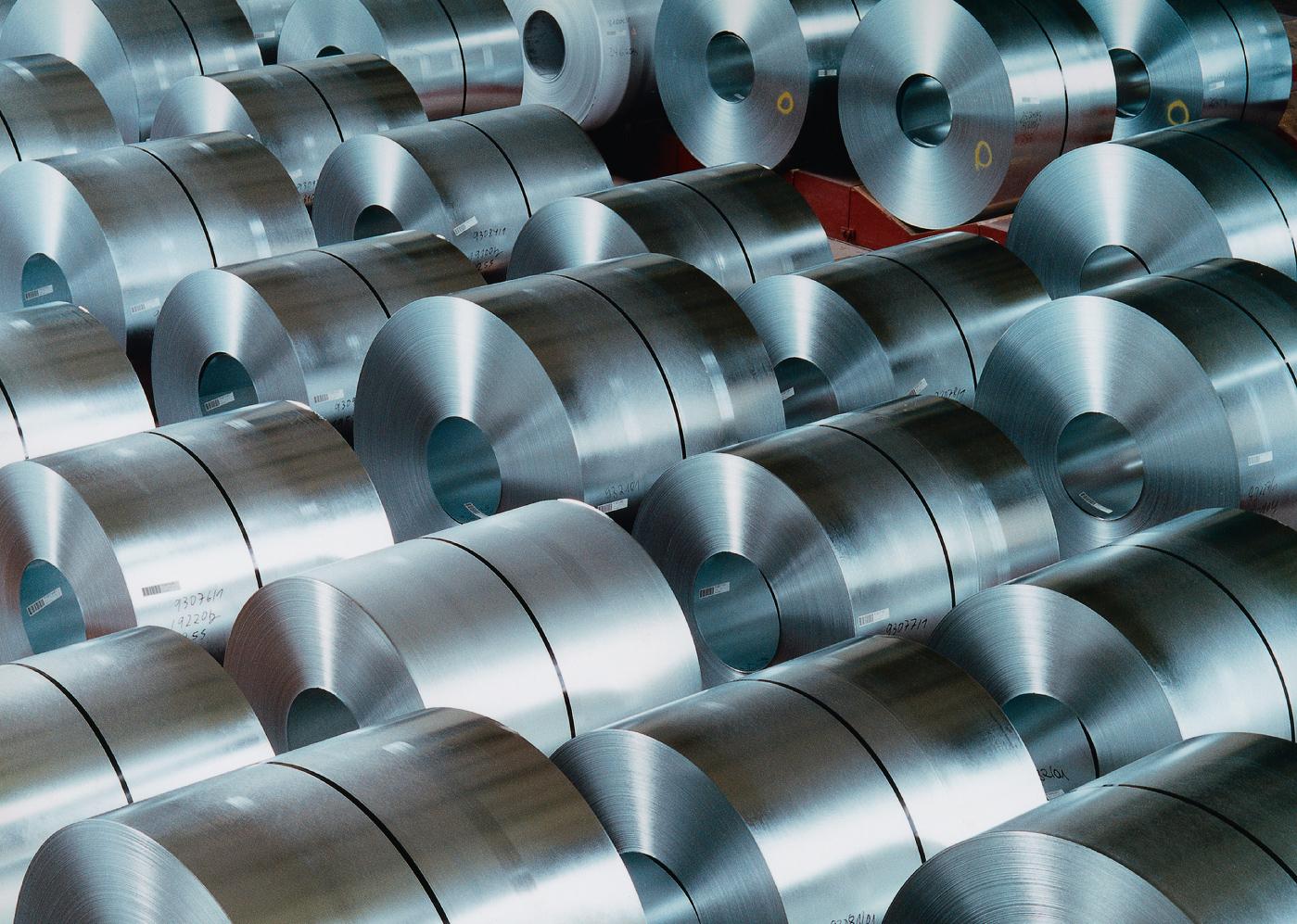 Картинки легированная сталь