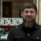 Кадыров не смог сдержать улыбки, когда его сравнили с кинозвездой