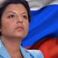 Симоньян лихо отразила нападки Запада на RT