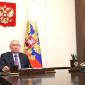 После референдума Путин начнет кадровую чистку