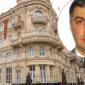В Ростове выбран новый заместитель главы администрации по экономике – СМИ