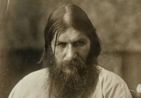 Пророчество Григория Распутина о Третьей мировой войне: «Кара Божья будет не скора, но ужасна»
