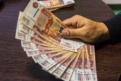 В Ставропольском крае куплен лотерейный билет с выигрышем в 100 миллионов рублей