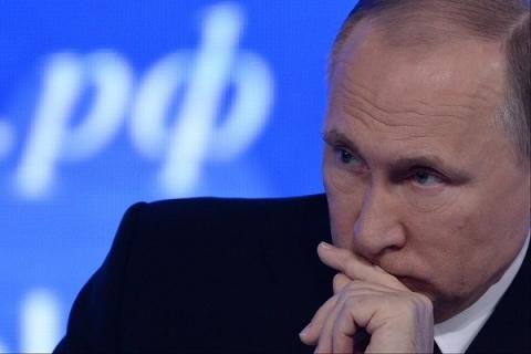 Сербские СМИ рассказали о готовящемся подарке Путину