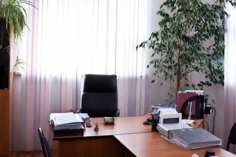 В Крыму главврача одной из больниц подозревают в получении взятки