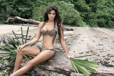 Названа страна с самыми красивыми женщинами в мире