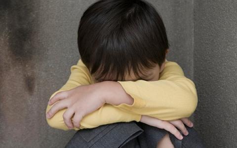 В Китае 11-летняя девочка случайно узнала, что является мальчиком