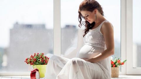 Специалисты раскрыли секрет, как родить умного ребенка