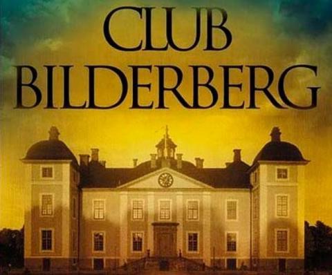 Член Бильдербергского клуба предсказал будущее человечеству и предупредил о страшной беде, грозящей миру