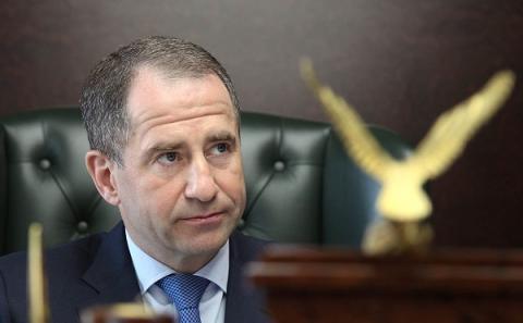 Посол: Москва будет рада, если Минск перейдёт на нероссийскую нефть