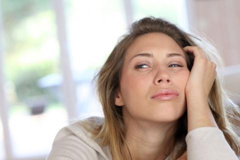 Психологи развеяли миф о склонности женщин к многозадачности