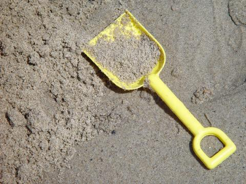 Пропавшую в Вологодской области двухлетнюю девочку нашли живой