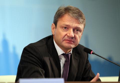 Глава Минсельхоза: Россия теснит фермеров из США на рынках сбыта зерна