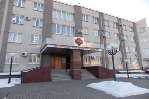 Прокуратура Белгородской области расследует побег девочки из детсада
