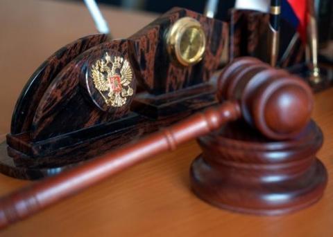 Сбивший студентку краснодарский судья пригрозил выслать очевидца ДТП из страны. ВИДЕО