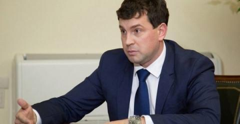 в Астрахани задержали мэра города Камызяк