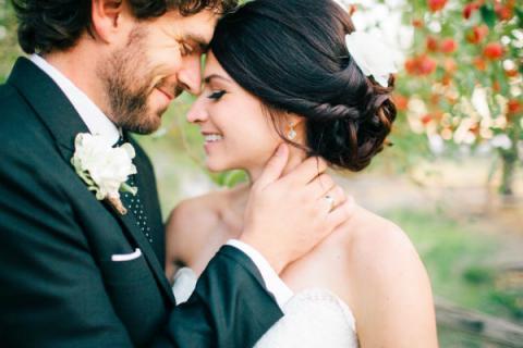 3 знака Зодиака, которые выйдут замуж в 2019 году: пора готовиться к свадьбе