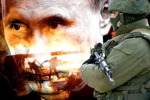 Рождества не будет: 1 декабря начнется Третья мировая война –предсказание14-летнего мальчика