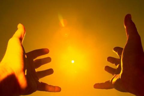 Необратимый конец: Будущее Солнца раскрыто благодаря «стареющей» звезде – ученые