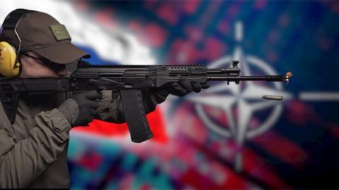 Defense News: «Калашников» будет продавать АК-19 не НАТО