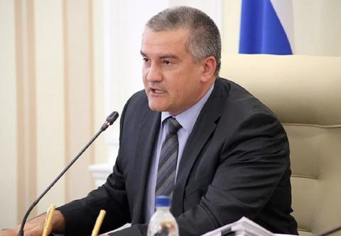 Аксенов призвал крымчан не расслабляться