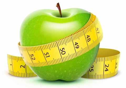 Принудительное похудение спасет вам жизнь - кардиологи