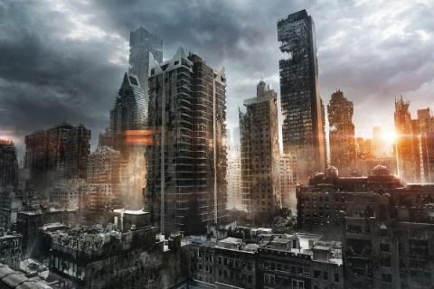 Конец света 19 ноября 2017: точное время «судного дня» тревожит человечество