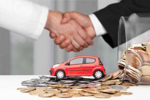 Минпромторг расширяет госпрограмму льготного автокредитования
