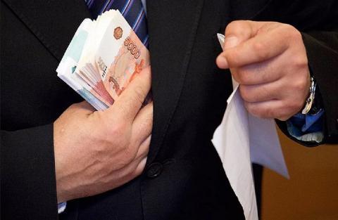 МинЖКХ Ростовской области уличили в сговоре на госзакупках