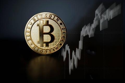 биткоин цена сегодня