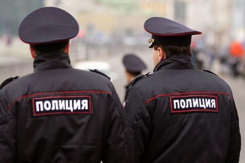 Брата экс-главы УВД Махачкалы задержали по подозрению в нападении на стражей порядка