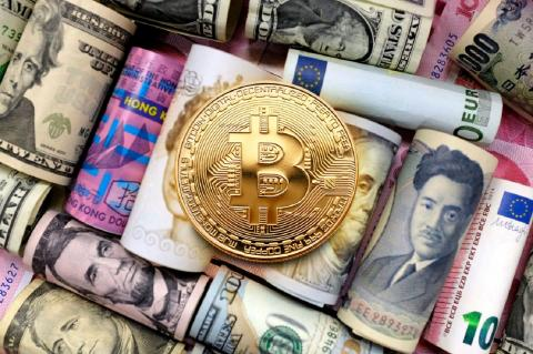 CEO Morgan Creek: падение цены Bitcoin - хороший момент для покупки