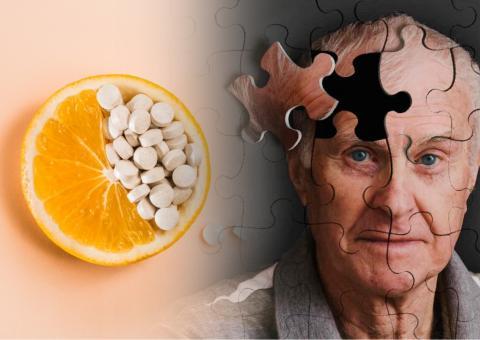 Доктор психиатрии назвал популярный БАД, значительно повышающий риск деменции