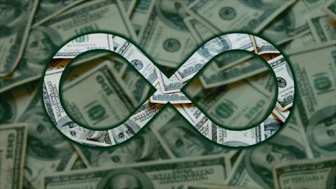 Нумерология и деньги