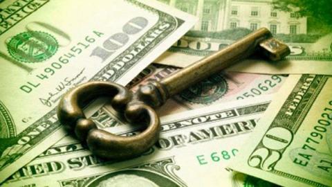 Повторяя эти слова каждое утро, деньги приходят легко