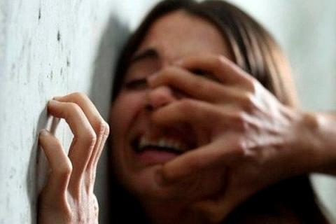 В Астраханской области за кровавую драку школьниц ответят родители
