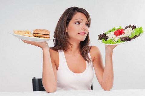 Как «убедить» мозг похудеть: беспроигрышная тактика для эффективного похудения
