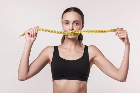 Похудеть, чтобы не умереть раньше времени: ученые объяснили, что нужно делать для здорового похудения