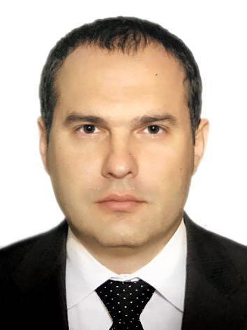 Дмитрий Чернышов - замглавы администрации Ростова по экономике
