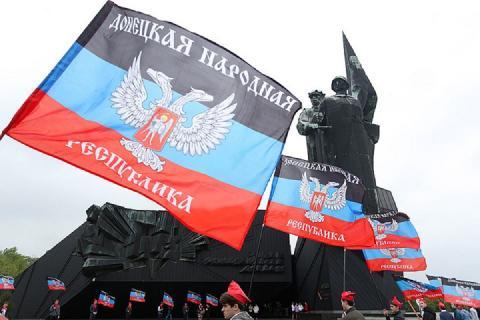 Киев сообщил о важной детали договора по Донбассу:  такое случилось впервые