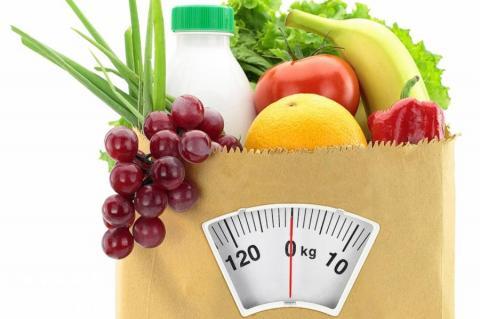 Как похудеть, не напрягаясь: 3 популярных лайфхака для похудения – стоит ли им верить