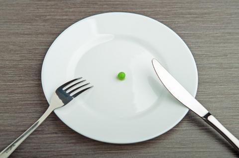 Что мешает похудеть людям, которые мало едят: ученые назвали причины лишнего веса